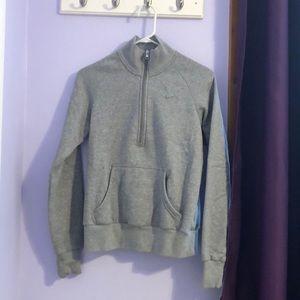 Nike Sweat Pullover